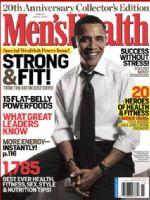 Obamamenshealth