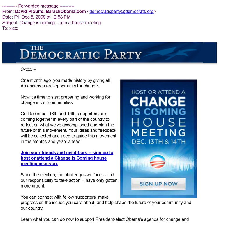Gmail - Change is coming -- join a house meeting_Page_1