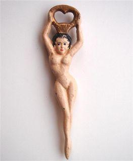 nakedwomanbottleopener