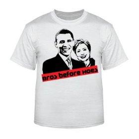 Shirt-available-at-amazon